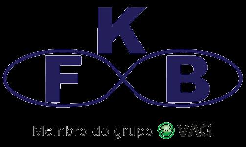 Tradição em desenvolver soluções - FKB Válvulas e Comportas