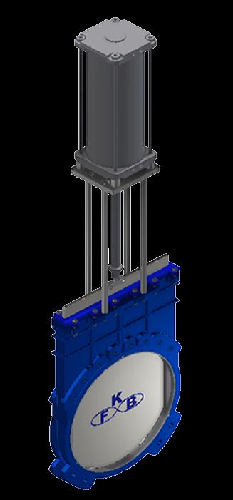 VGU-01