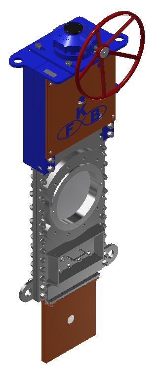VGU-03-300