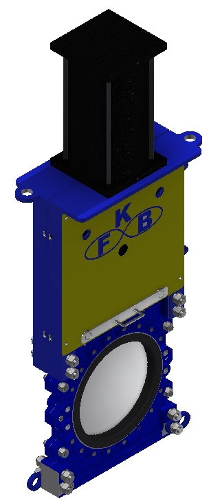 VGU-05