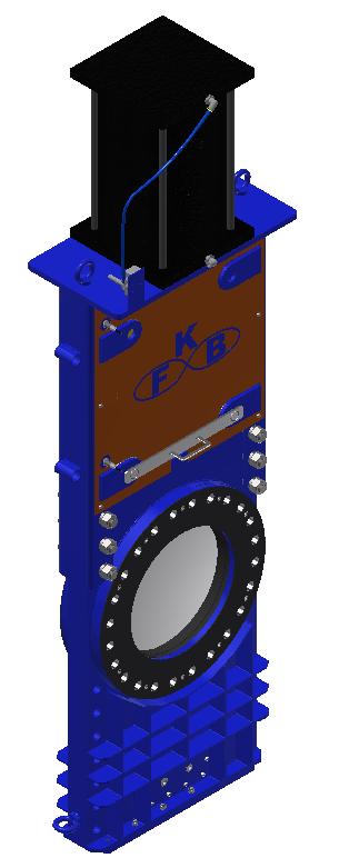 VGU-06-300